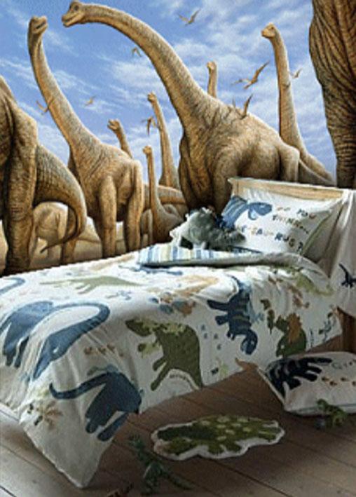 Dinosaur Bedroom Ideas Boys 2 Unique Design Inspiration