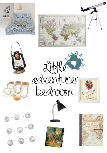 adventures bedroom pic copy
