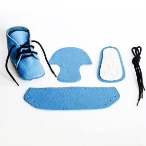 Shoes-AKI-Blue3