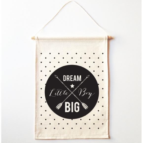 dream_big_little_boy_r580x580-1_f580x580_clrffffffq100-square