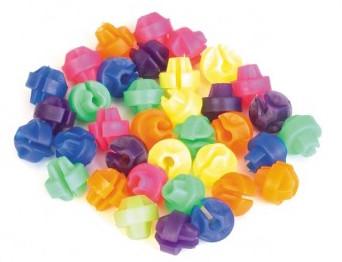 spokey-dokeys-neon-glow-SD