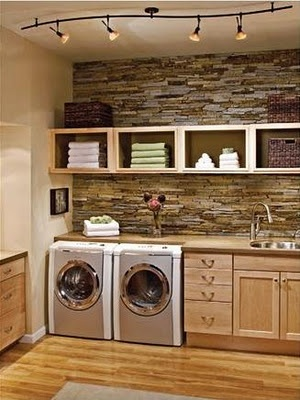 laundry 13