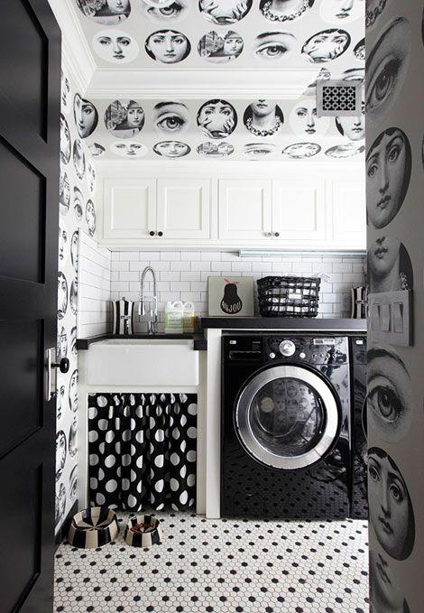 laundry 14
