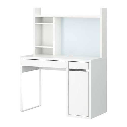 micke-computer-work-station-white__0142609_PE302405_S4