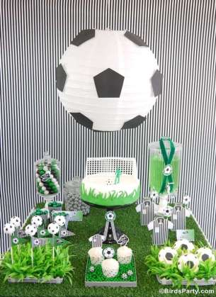 brasil-world-cup-fifa-2014-party-ideas-supplies-printables-desserts-table