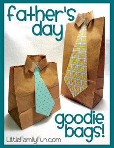fathers-day-goodie-bags2_Medium_ID-607424