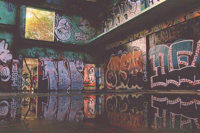 graffiti-832341_1280