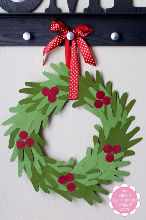 best-diy-crafts-kids-christmas_02