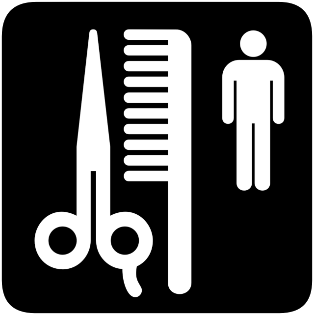 hair-43987_1280